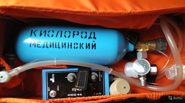 Самодельный ИВЛ Помощь, кислородный баллон, ИВЛ, гипоксия, кислородная недостаточность, кислородный редуктор, сварка, длиннопост