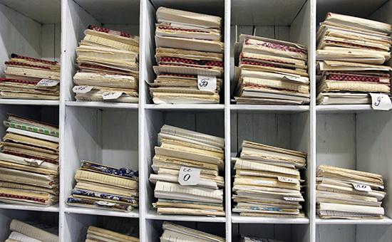 Генпрокуратура выявила приписки в большинстве поликлиник и больниц Москвы Генпрокуратура, Поликлиника, Больница, Приписки