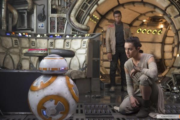 star wars movies - HD1200×800