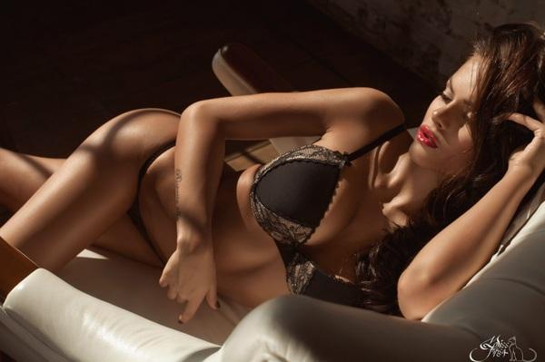 Модели Красивые голые девушки, эротические фото, эротика