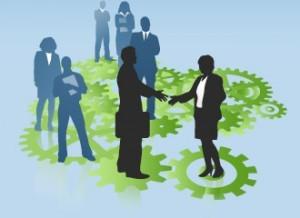 Рассуждения о сотрудничестве/Малый бизнес/Идея Сотрудничество, Рассуждения, Малый бизнес, Идея, Заработок, Деловые отношения, Работа, Бизнес, Длиннопост