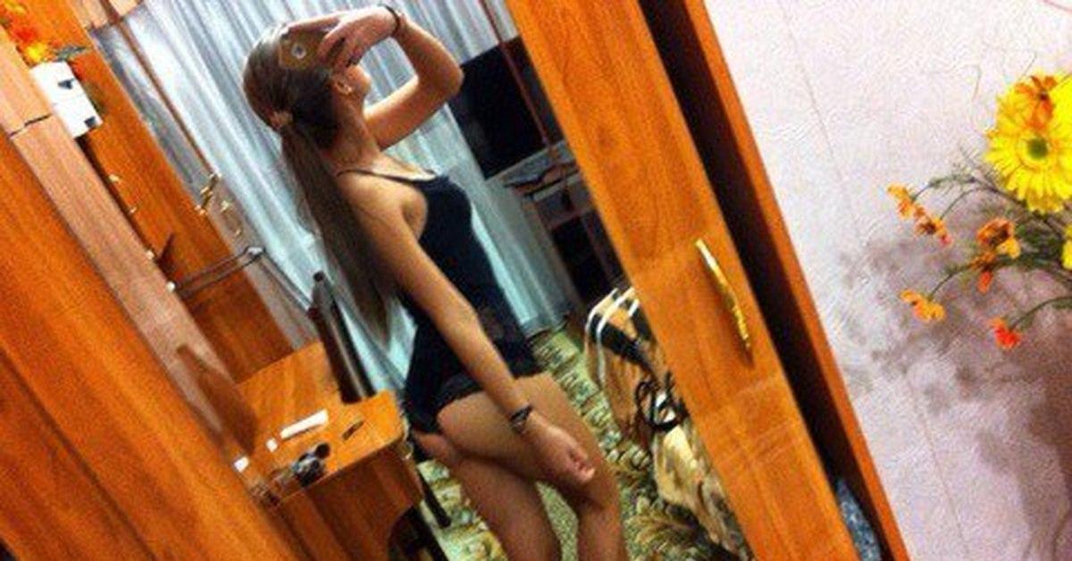Оскол индивидуалки где снять проститутку в Тюмени ул Рощинская