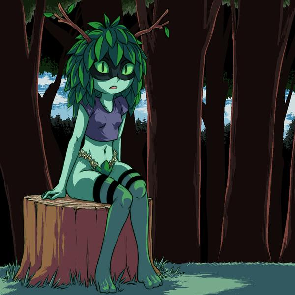 Huntress Wizard (Колдунья-Охотница) Plagueofgripes, Adventure time, Арт, Huntress wizard, Колдунья