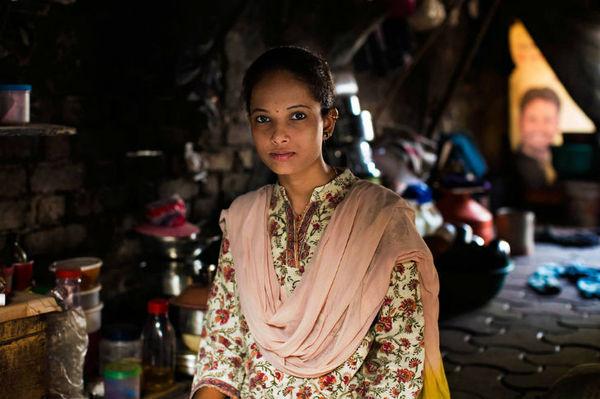 """Красота по-индийски - """"Атлас красоты"""", Микаэла Норок Индия, Мумбаи, Дели, Пушкар, Гоа, Женщина, Красота, Индивидуальность, Длиннопост"""