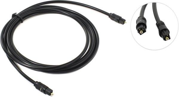 Оптический кабель SPDIF застрял в гнезде... кабель, застрял, Помощь