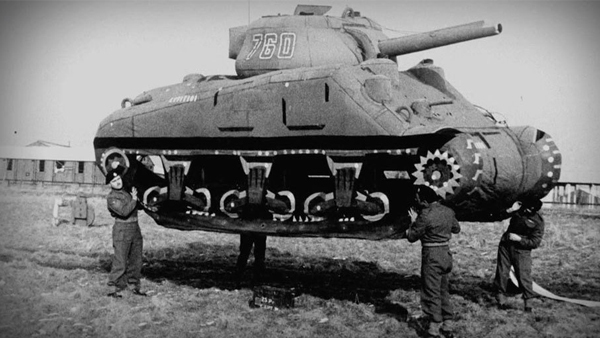 Вклад союзников в победу во второй мировой войне Вклад союзников в победу во второй мировой войне Вторая Мировая Война Союзники