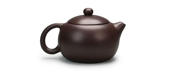 Посуда для приготовления чая, традиционная и не очень. Часть 1 Чай, Посуда, Чайная посуда, Чайник, Картинка с текстом, Длиннопост