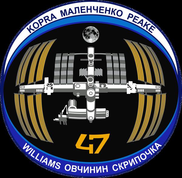 Онлайн трансляция запуска ТПК «Союз ТМА-20М» с экипажем МКС-47/48 Мкс, Космос, Трансляция, Союз, Союз-Тма, Мкс-47