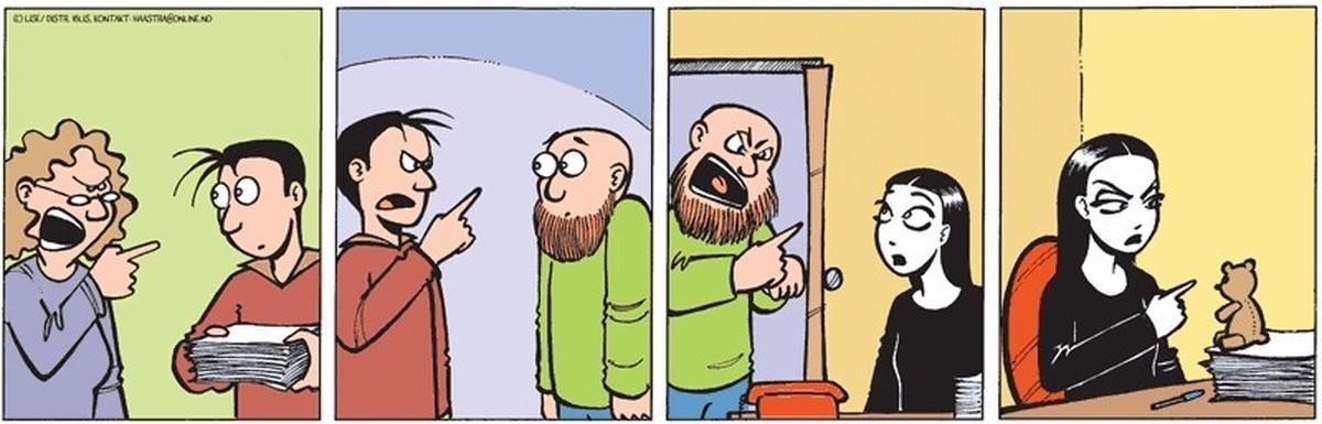 фото дизайна картинка учителя комикс операторов