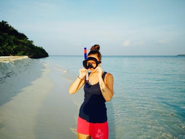 Как отдохнуть на Мальдивах недорого? Мальдивы, Путешествия, Отпуск, Отдых, Водный Мир, Водный спорт, Мояистория, Длиннопост