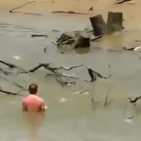 "Отхватил ""леща"" или не сс* в наше озеро"