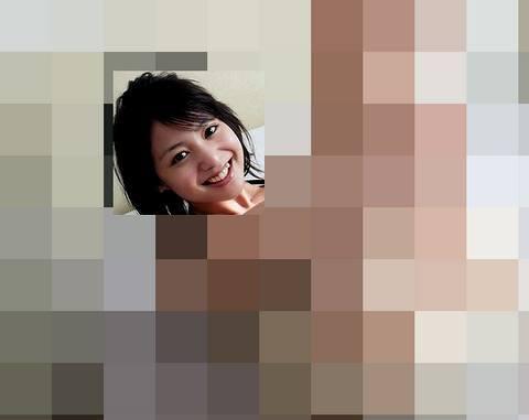Порнушка японская игры — pic 14