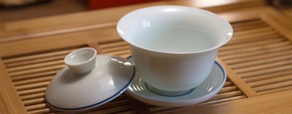 Посуда для приготовления чая, традиционная и не очень. Часть 2 Чай, Посуда, Посуда для чая, Гайвань, Сифон, Чайник, Колба, Изипот, Длиннопост
