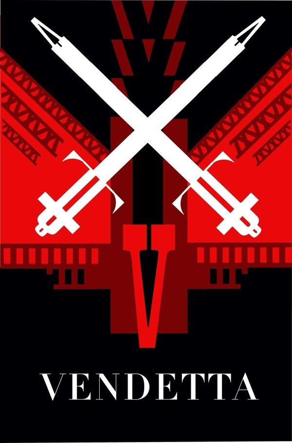 Vendetta.ru создание сайтов бухучет расходов по продлению хостинга