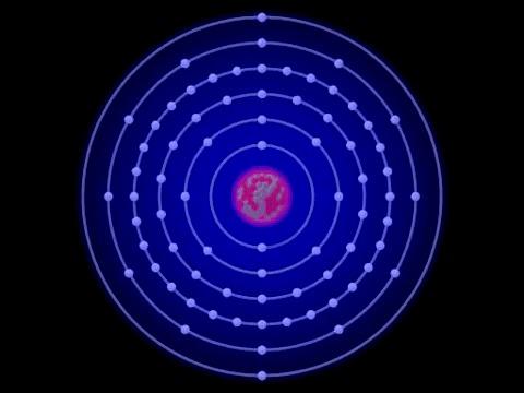 Поглощательно-излучательные гифки Физика, Излучение, Поглощение, Атом, Частица, Интересное, Познавательно, Гифка, Длиннопост