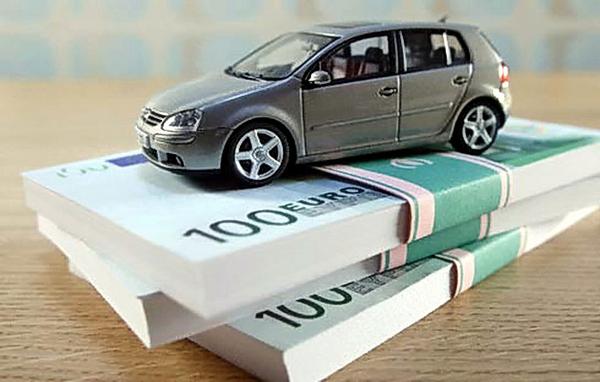 Налог на роскошь 2016 (автомобили) Налог на роскошь, Транспортный налог, Список росокшных автомобилей, Как посчитать налог, Длиннопост, Авто