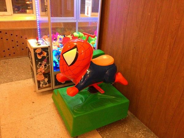 The Amazing Spider-man Человек-Паук, Вокзал, Тамбов, Что ты такое, Кто читает теги тот молодец