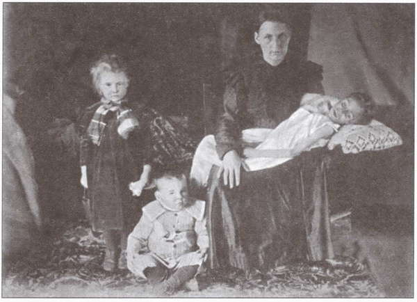 Британские концлагеря для 8-летних военнопленных Буры, Африка, ЮАР, Трансвааль, Длиннопост, Геноцид, Великобритания, Концентрационный лагерь