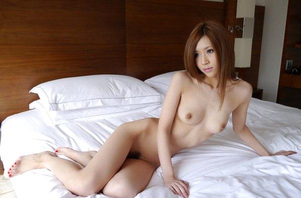 голая aizawa arisa раком фото