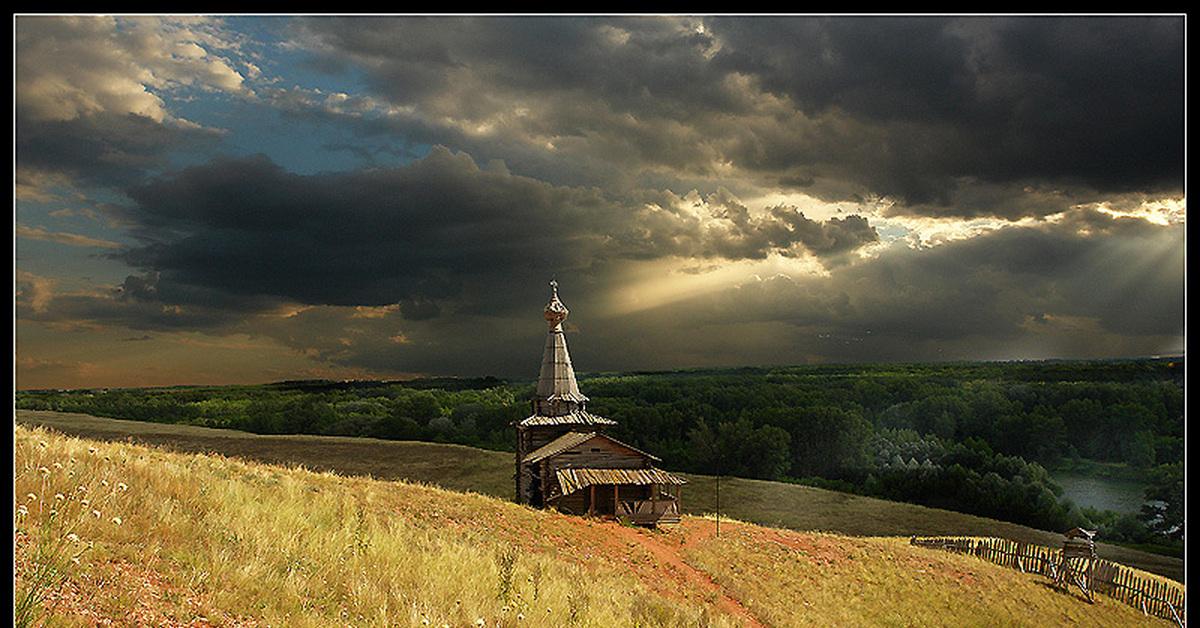 через татарский саракташ фото сайтов для выполнения