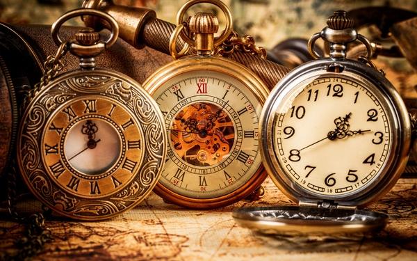 Часы ведущих марок AllTime  интернетмагазин по продаже