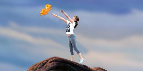 Дженнифер Лоуренс играет в баскетбол Дженнифер Лоуренс, Длиннопост, Photoshop