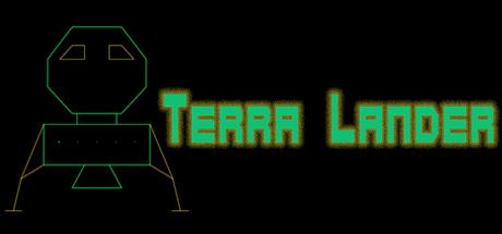 Получаем игру Terra Lander Халява, Steam