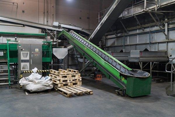 Как производят чипсы Чипсы, Как это сделано, Lays, Завод, Длиннопост, Фото