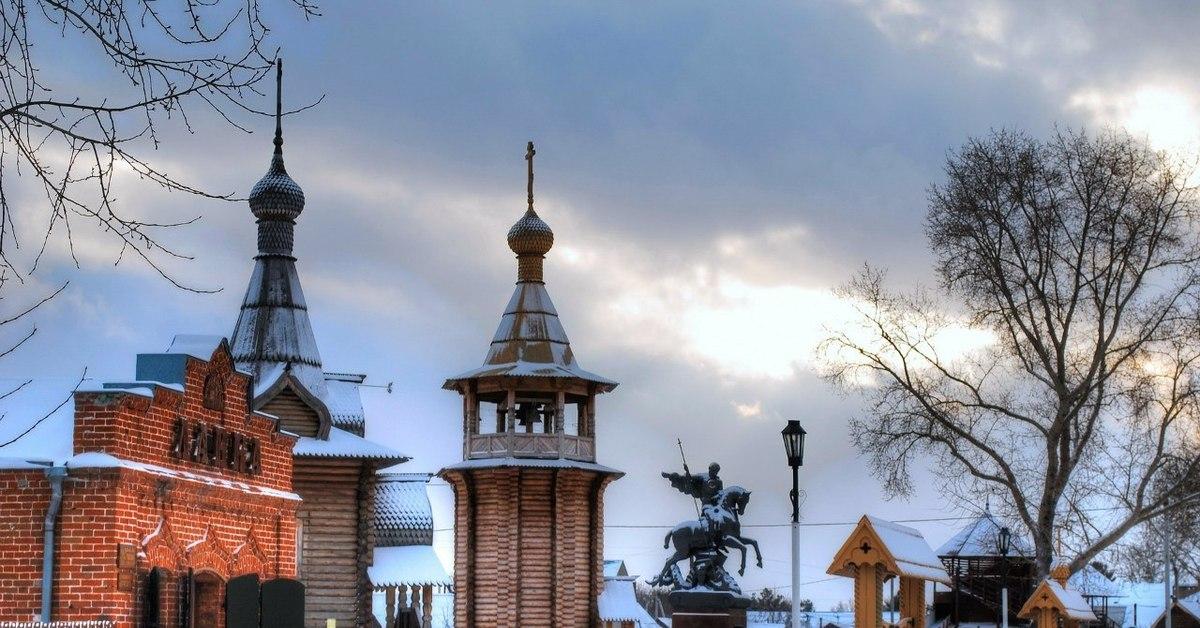 игра большеречье омская область картинки были