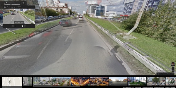 Google maps google maps, магазин, бытовая электроника, покатушка по картам, длиннопост