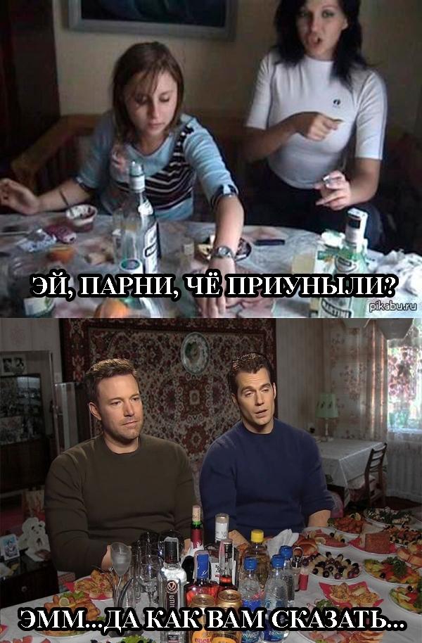 devushki-masturbiruyut-paren-prosit-otdrochit-nebritih-yaits-straponyat