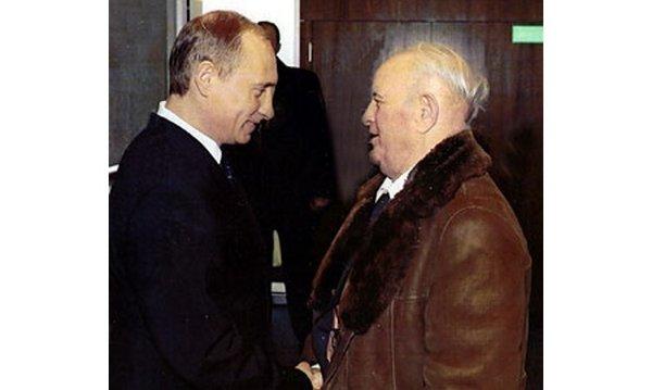 «Чёрный генерал»: Джеймс Бонд советской разведки длиннопост, ссср, Россия, Чехословакия, диверсанты, Балканы, генерал