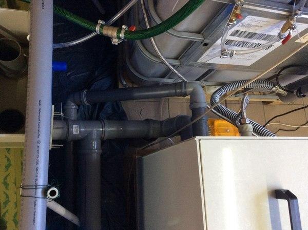 Как я сосала в гараже фото 437-993