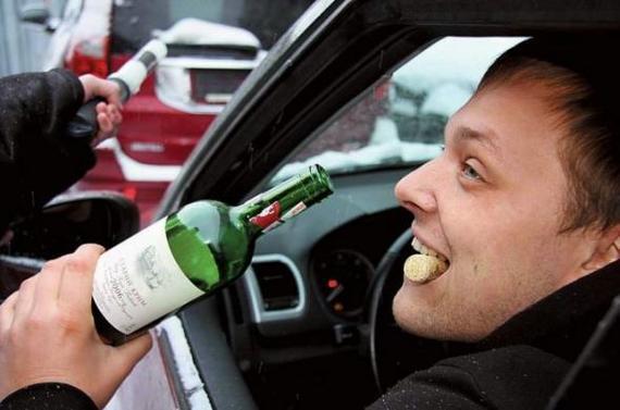 Новые правила проверки на состояние опьянения правила, Россия, алкоголь, медосвидетельствование, трубка, запах, длиннопост