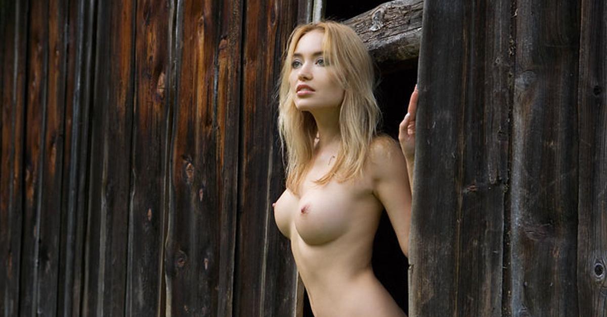 Девушки карелки эротика фото — photo 8