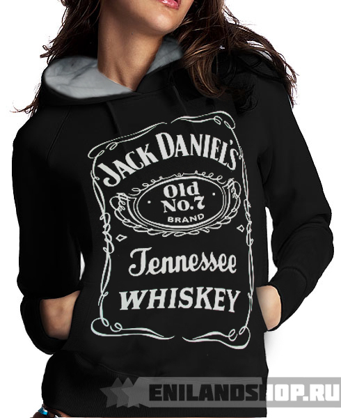 Идея для стартапа Jack Daniels, Стартап, Свитер, Путинка, Алкоголь, Россия, Водка, Виски