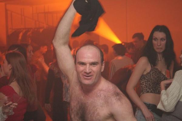Русский секс на сельских дискотеках фото 81-402