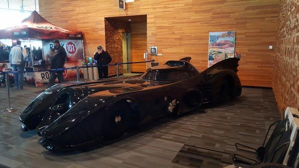 Vancouver International Autoshow 2016 фото, шоу, авто, длиннопост, Ванкувер, International Autoshow