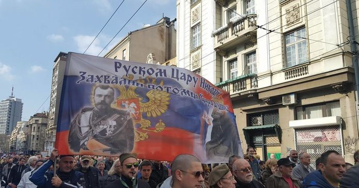 serbia today predicted weeks - 1200×628