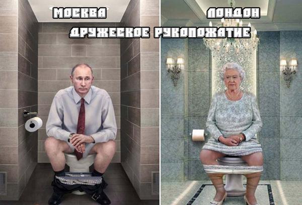 Русское порно русские порно фильмы онлайн русский секс