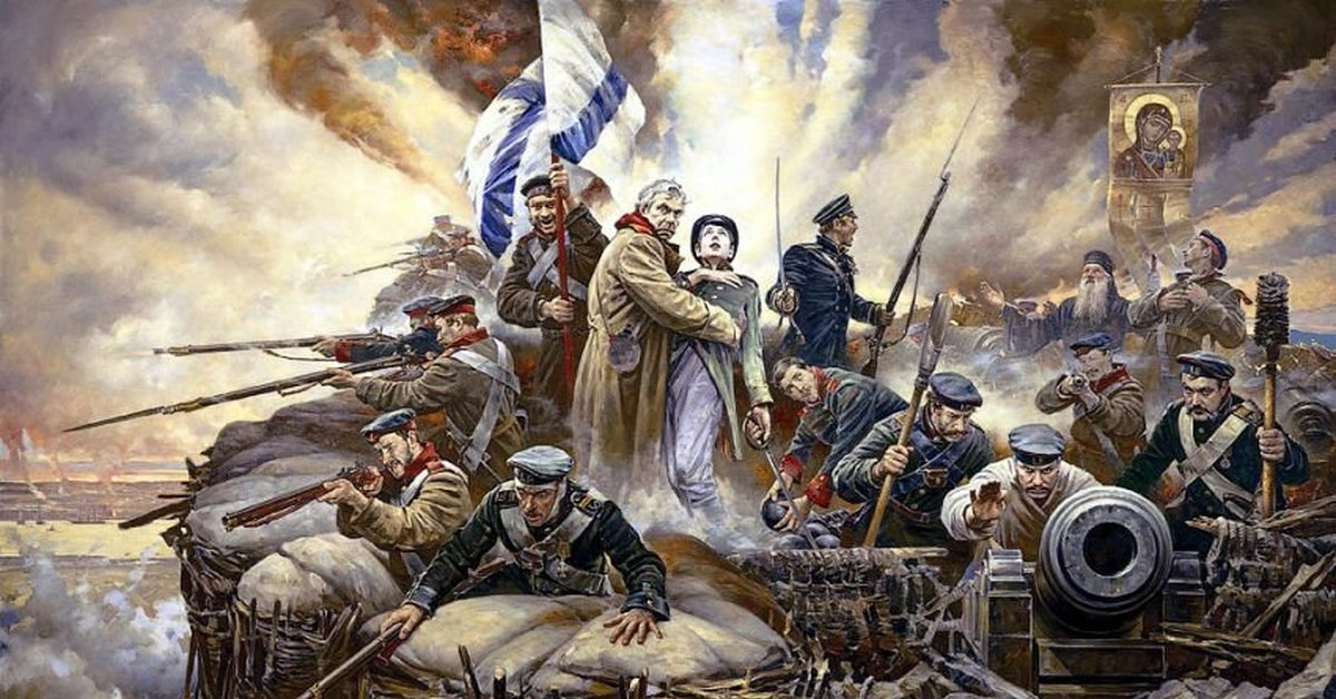 A war to end all wars The First World War was the first truly global conflict the battle raged not just in the trenches of the Western Front but in