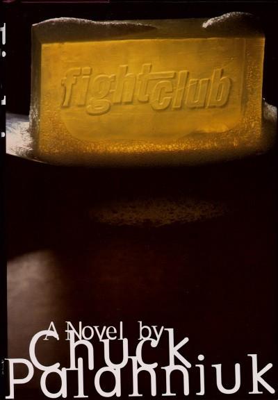 Революционные книги и их авторы. Длиннопост, Книги, Обзор книг, Чак Паланик, Революция, Альбер Камю, Че Гевара