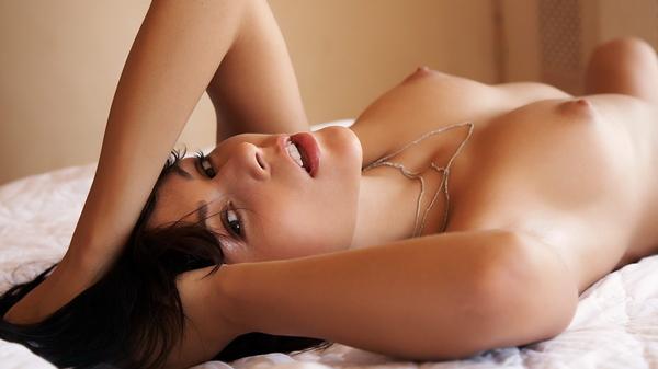 онлайн эротика фотообои