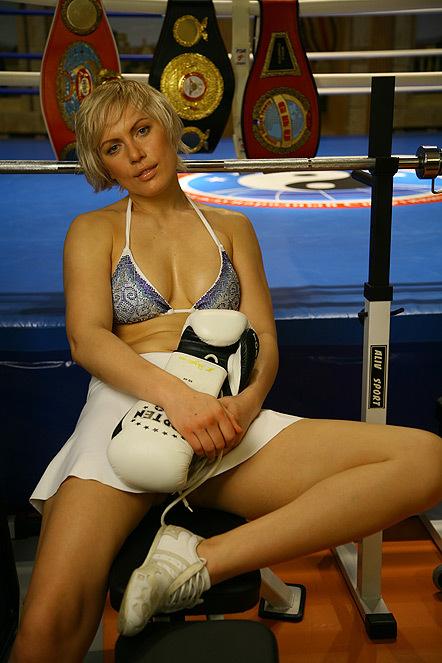 порно фото спортсменка рогозина