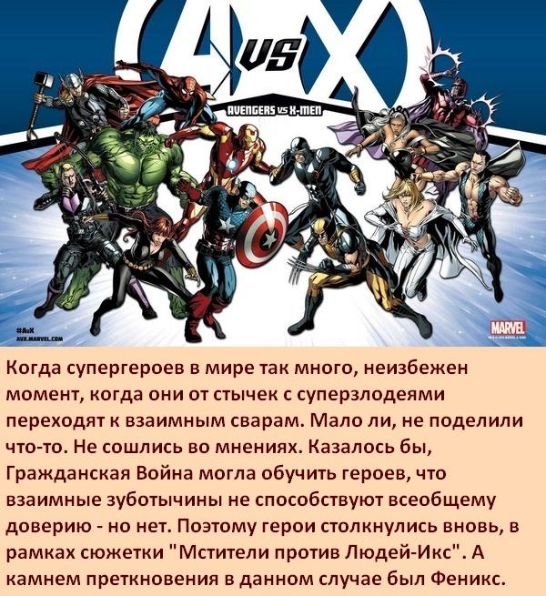 Мультфильм мстители против людей икс игры похожие на сталкер список