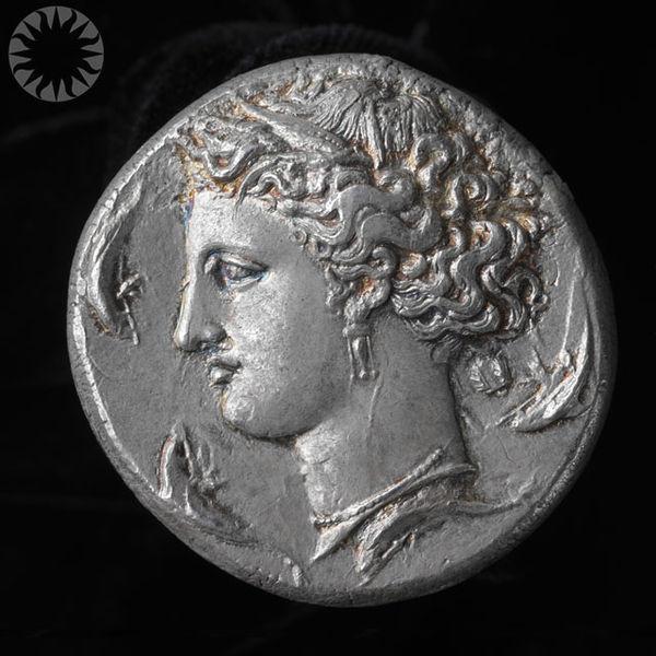 Талант монета 10 копеек 2004 года немагнитная стоимость