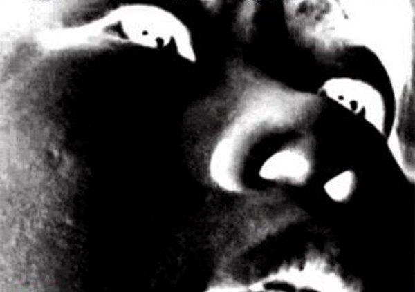 Фильмы, которые потрясут вас до глубины души. Часть 1. Фильмы, Шок, Не для детей, 21+, Длиннопост