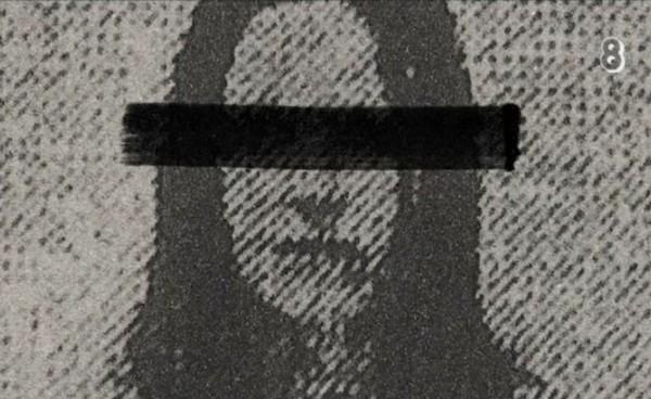 Кто убил Таир Раду? Часть вторая. Расследование, Убийство, Израиль, Сумасшедший, Маньяк, Версия, Длиннопост