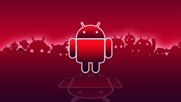 ANDROID-ТРОЯН MAZAR BOT РАСПРОСТРАНЯЕТСЯ ЧЕРЕЗ SMS И MMS-СООБЩЕНИЯ длиннопост, вирус, хакер, Android, Mazar, смартфон