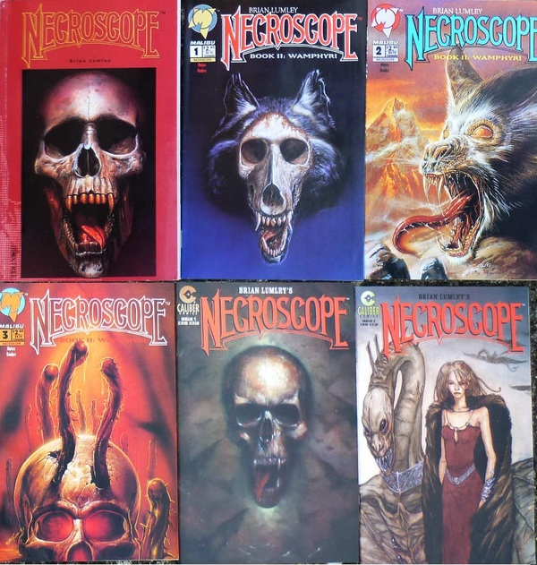Скачать книги жанра мистика ужасы